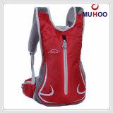 Backpack способа водоустойчивый Nylon ся для напольного (MH-5044)