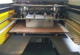 Máquina laminadora térmica compacta para la película (FMY-ZG1040)