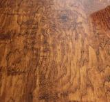 Une utilisation intérieure étanche desserrés Lay plancher recouvert de vinyle de luxe
