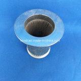Luftverdichter-Filtration-Abwechslung für Sullair Filter 250034-085