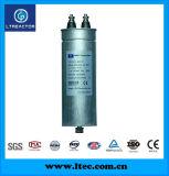 Bancos de capacitores de baixa tensão de 50Hz 280V