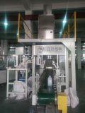 Plein de particules de poudre à laver automatique à l'emballage de la machine / Machine d'emballage