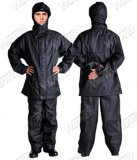 Перчатки FGST-WW05 кожаный дорожной полиции высокого качества отражательные