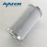 Alimentação Ayater Filtro de óleo da turbina eólica983-10Iit f10W25B