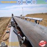 Китай холодной устойчив к резиновой ленты транспортера
