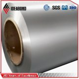 Bon prix raisonnable de la bobine en aluminium de feuille d'Ideabond