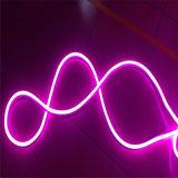 Untra mince lumière néon LED 8*13