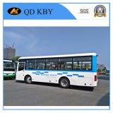 Rhd/LHD 7.7는 35의 시트 소형 도시 버스를 미터로 잰다