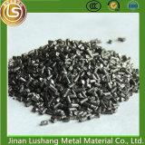 Heißer Verkaufs-Form-Stahl schoss für Rostbeseitigung mit Qualitäts-/Cut-Draht-Stahlschuß /1.8mm