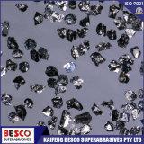 Vínculo de resina Policristalino nitreto de boro cúbico/CBN para polimento