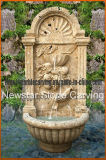 De goedkope Antieke Fontein van het Water van de Muur voor Tuin Mf1701