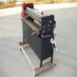 Papier de machine de colle de feuille de Rjs collant la machine avec la fonction de chauffage