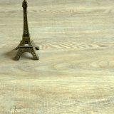 5mm. Meilleure vente de revêtements de sol en vinyle imperméable Spc Plank