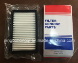 Filtro de aire 13780-74L00 para Suzuki