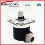Codificador rotatorio incremental del reemplazo Trd-2t1000bf-3101 1000PPR de Koyo