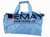 2016의 새로운 도매 승진 옥외 운동 체조 여행 더플 가방