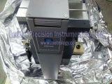 Dispositivo óptico Hoc300 de la medida
