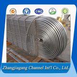 Gr2 de Rol van het Titanium voor Warmtewisselaar/Condensator