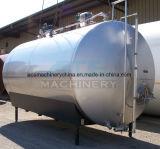 Einlagiger Edelstahl-Sammelbehälter (ACE-CG-2S)