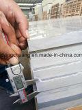 Твердая доска PVC для PVC инженерства пользы инженерства