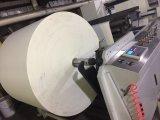De Machine van de Druk van Flexography (150M. Min)
