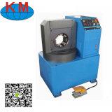 Le souper mince 2pouce de la machine de sertissage du flexible hydraulique