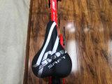 """20 """" 자전거 중국 신식 최신 판매 단 하나 속도 산악 자전거 MTB 자전거 Bq MTB S01"""
