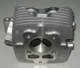 Il motociclo di Yog parte la testata di cilindro del motociclo completa per Cg150 Rx150