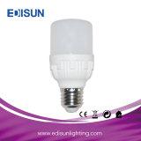 T140 T100 T80 de 100W 50W 30W 20W de luz LED de alta potencia para el supermercado