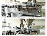Hs-160 Máquina de embalaje para la paja y el azúcar