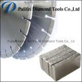 다이아몬드 절단 도구 화강암 대리석 안산암 사암 다이아몬드 세그먼트