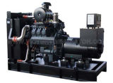 60kVA~650kVA ursprünglicher Deutz leiser Dieselmotor-Generator mit Cer-Zustimmung