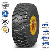 Radialstrahl weg dem Reifen 750/65r25, 850/65r25, 875/65r29 von der Straßen-OTR