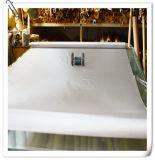 300 меш 0,03мм обычной печати сместитесь проволочной сетки из нержавеющей стали