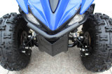 350W eléctrico ATV coche eléctrico cuádruple eléctrico para niños Mini eléctrico ATV para niños baratos para la venta niños eléctrico ATV