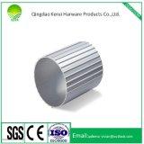 Moulage de précision de haute qualité pour les pièces en aluminium