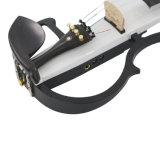 Hot Sale Violon électrique avancé de belle qualité de son violon