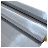 Qualidade elevada SS304 316 Tecidos de malha de arame para voar ecrã