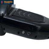 Zwei Vorstand-elektrischer Roller des Rad-6.5/8/10inch Hoover mit Bluetooth