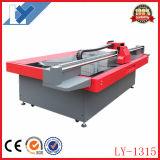 Cheapest UV Flatbed Printer ly-1315 van Roland Quality. Hete Verkoop