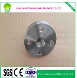 Personnalisé de haute précision de pièces d'usinage CNC Auto Pièces de Rechange