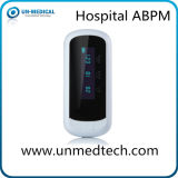 Ambulatorischer Blutdruck-Monitor (ABPM)