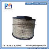 изготовление воздушного фильтра двигателя тележки 17801-0c010