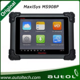 Outil de diagnostic de voiture le plus récent de 2016 Autel Maxisys PRO Ms908p WiFi Auto Diagnostic Tool