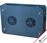 Il sistema idroponico 300W LED si sviluppa chiaro per la serra