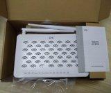 4ge+2pots+WiFi Zxhn F660 V5.2 영국 펌웨어