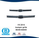 De AutoToebehoren van het Traliewerk van de bumper voor de Grote I10 Ochtend van Hyundai I10 2014