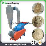 小規模の携帯用穀物のハンマー・ミルの穀物の粉砕機