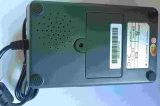 EMV Pinpad, atmósfera Pinpad (P3)