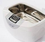 치과 초음파 청소 기계 + 난방 + 타이머 세탁기술자